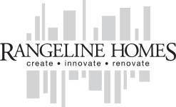 Rangeline Homes