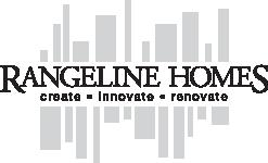 Rangeline Homes