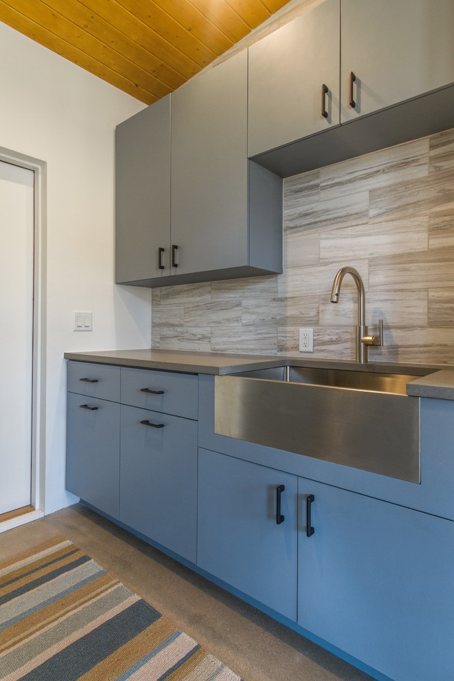 home-design-10