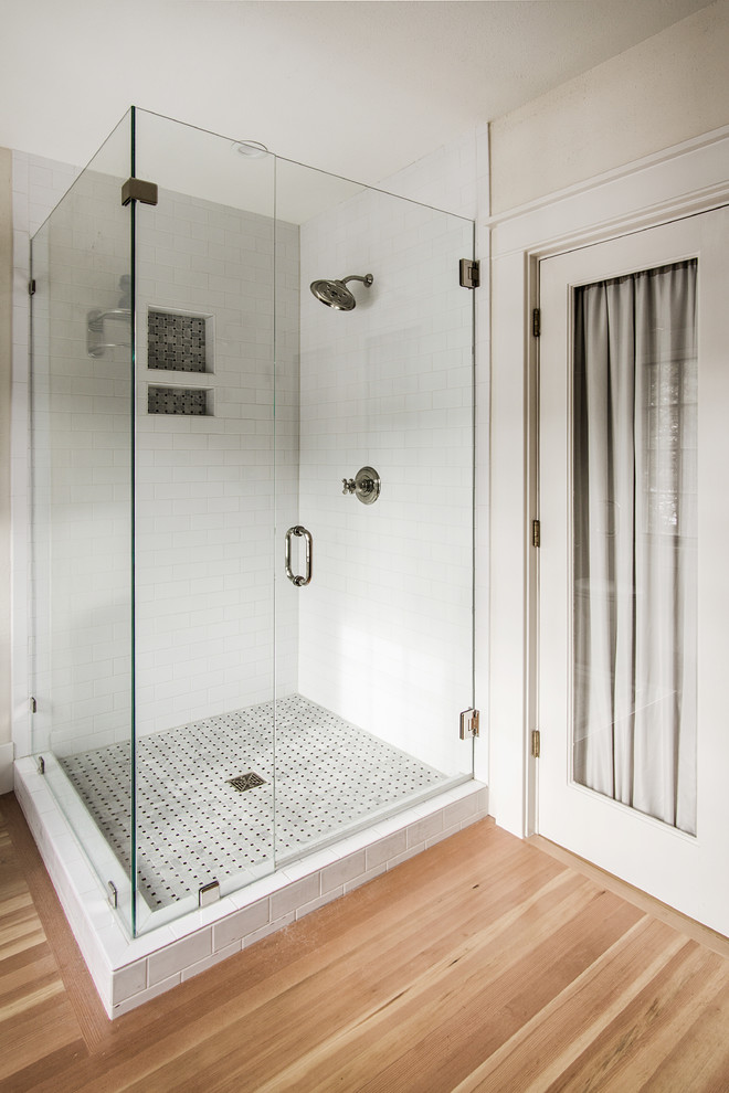 home-design-15